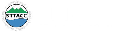 STTACC | Staff Training for Technical and Community Colleges